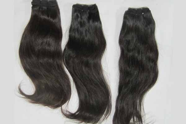 R2r indian remy hair factory wholesale temple hair extensions wholesale hair extensions wholesale indian remy hair extensions pmusecretfo Gallery