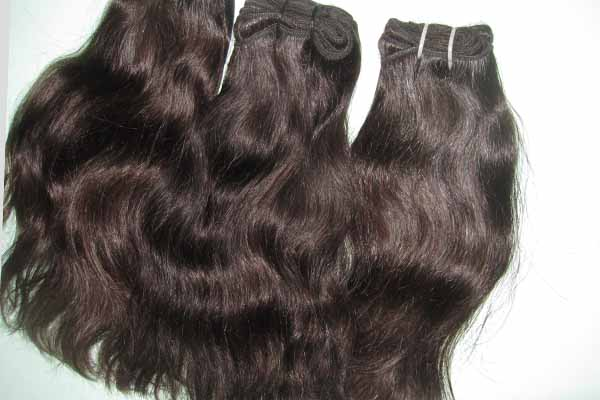 WHOLESALE INDIAN REMY HAIR EXTENSIONS