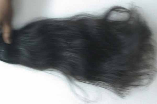 WHOLESALE REMY INDIAN HAIR EXTENSIONS
