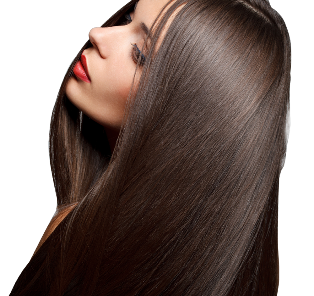 R2r Indian Remy Hair Factory Wholesale Temple Hair