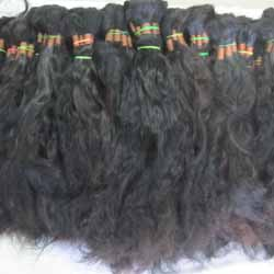 INDIAN TEMPLE HAIR SUPPLIERS